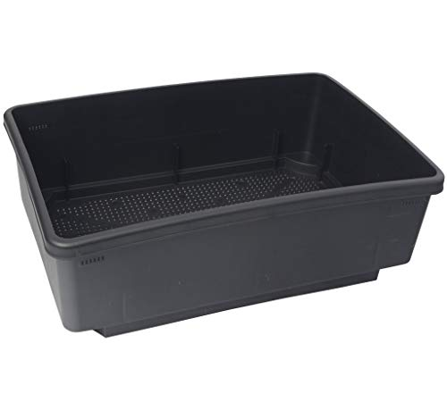 Buy Tumbleweed Worm Cafe Worm Farm Single Working Tray - Additional Working Tray Spare Part