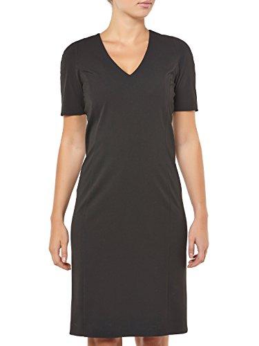 Mexx Kleid schwarz S