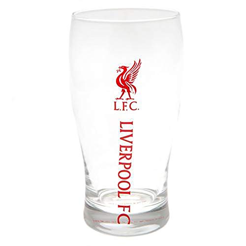Official Licensed Liverpool F.C - T…