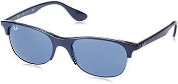 Ray-Ban Rb4319 Square Men's Sunglasses