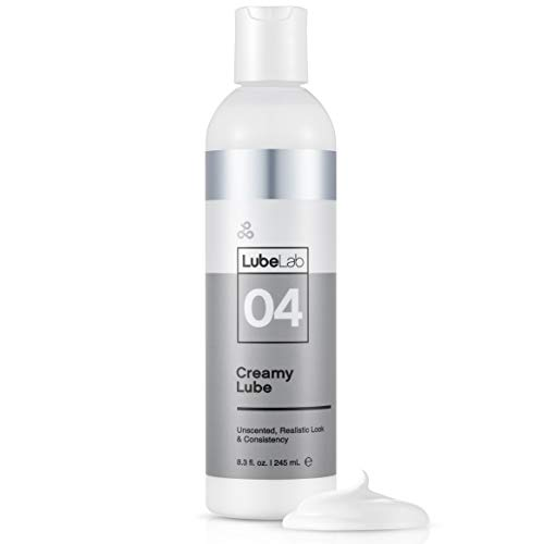 best sex lubricant for dryness