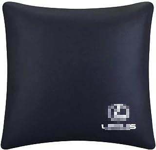 NIUASH Car Pillow Blanket Waist Pillow Quilt,for Lexus All Cars 2013~2021
