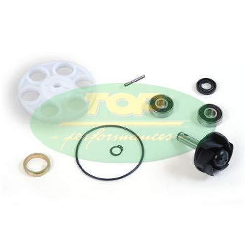 Kit de revisión de Bomba de Agua específica AA00788 Yamaha Aerox 50 2T 97>12