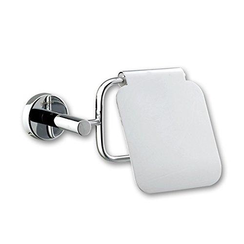 GFEI salle de bains pendentif, papier toilette porte - serviette / toutes les serviettes de papier - cuivre