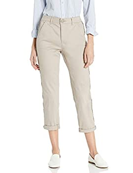 Democracy Women s Ab Solution Trouser Flax 2