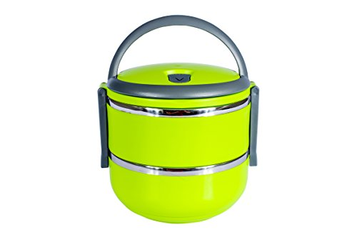 Cao Camping Lunch box isotherme 1,4 L - Coloris...