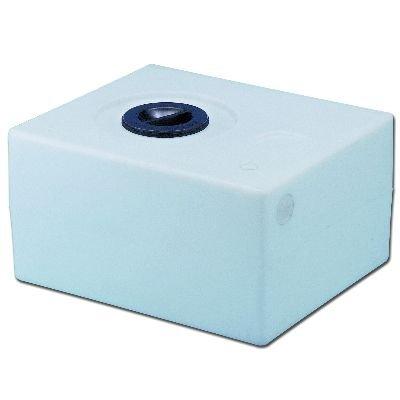 Wassertank Frischwassertank 48 Liter
