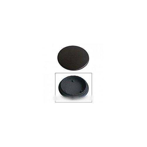 ELECTROLUX - chapeau de bruleur ultra rapide 99 m/m pour table de cuisson ELECTROLUX