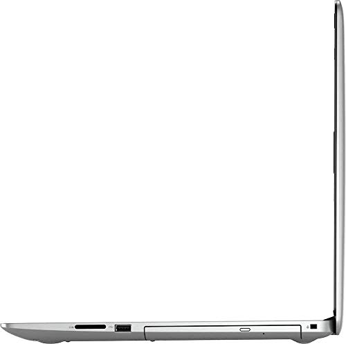 Compare Dell Inspiron 17 3000 (Inspiron) vs other laptops