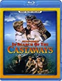 In Search of the Castaways [Blu-ray]