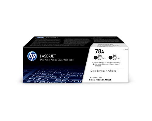 haz tu compra toner hp laserjet p1606dn por internet