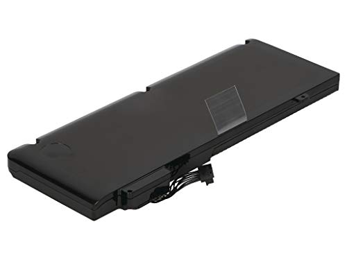 2-POWER Extreme Series Laptop Battery A1278 A1322 for Apple MacBook Pro 13' (2009 2010 2011 2012)