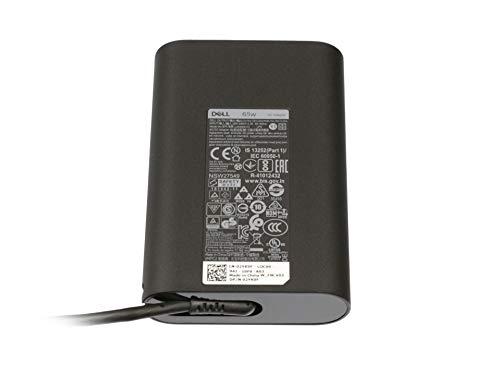 Dell USB-C AC-adapter 65 Watt original Latitude 13 (3390) series