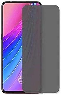 شاشة حماية زجاجية للخصوصية لموبايل اوبو رينو 2 اف