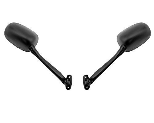 Spiegel Verkleidungsspiegel Ersatzteil für/kompatibel mit Honda CBR 125 R