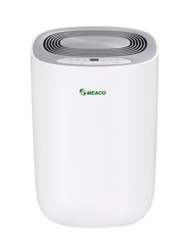 Meaco -   Dry 10Ls