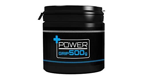 SPORTADD Power Grip 500g. Handballharz