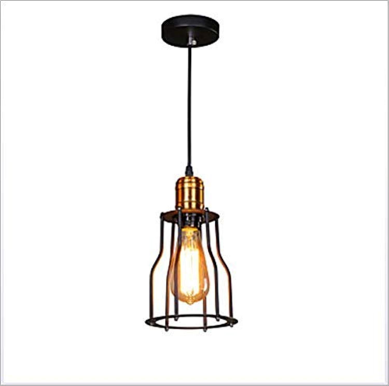 Neuheit Pendelleuchte Downlight Painted Finish Metall 110-120V   220-240V Glühbirne Nicht enthalten, 220240V
