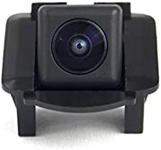 Master Tailgaters Replacement for Mazda CX-5 (2013-2016) Backup Camera OE Part # K015-67-RC0A