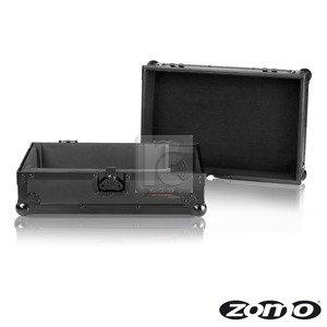 Zomo - Caja para mesa de mezclas Pioneer DJM-T1: Amazon.es: Instrumentos musicales