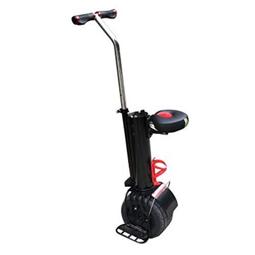 LPsweet Elektro-Einrad, Kann Stehen Und Sitzen, Selbst-Balancing Auto Adult Intelligent Körper-Auto-Einzelnes Rad Scooter Outdoor Sports Fitness Exercise*