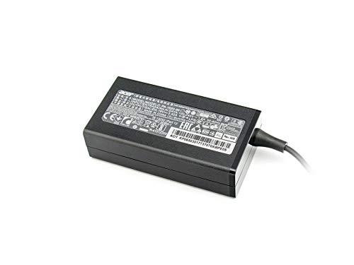 Acer Aspire V5-131 Original Netzteil 65 Watt