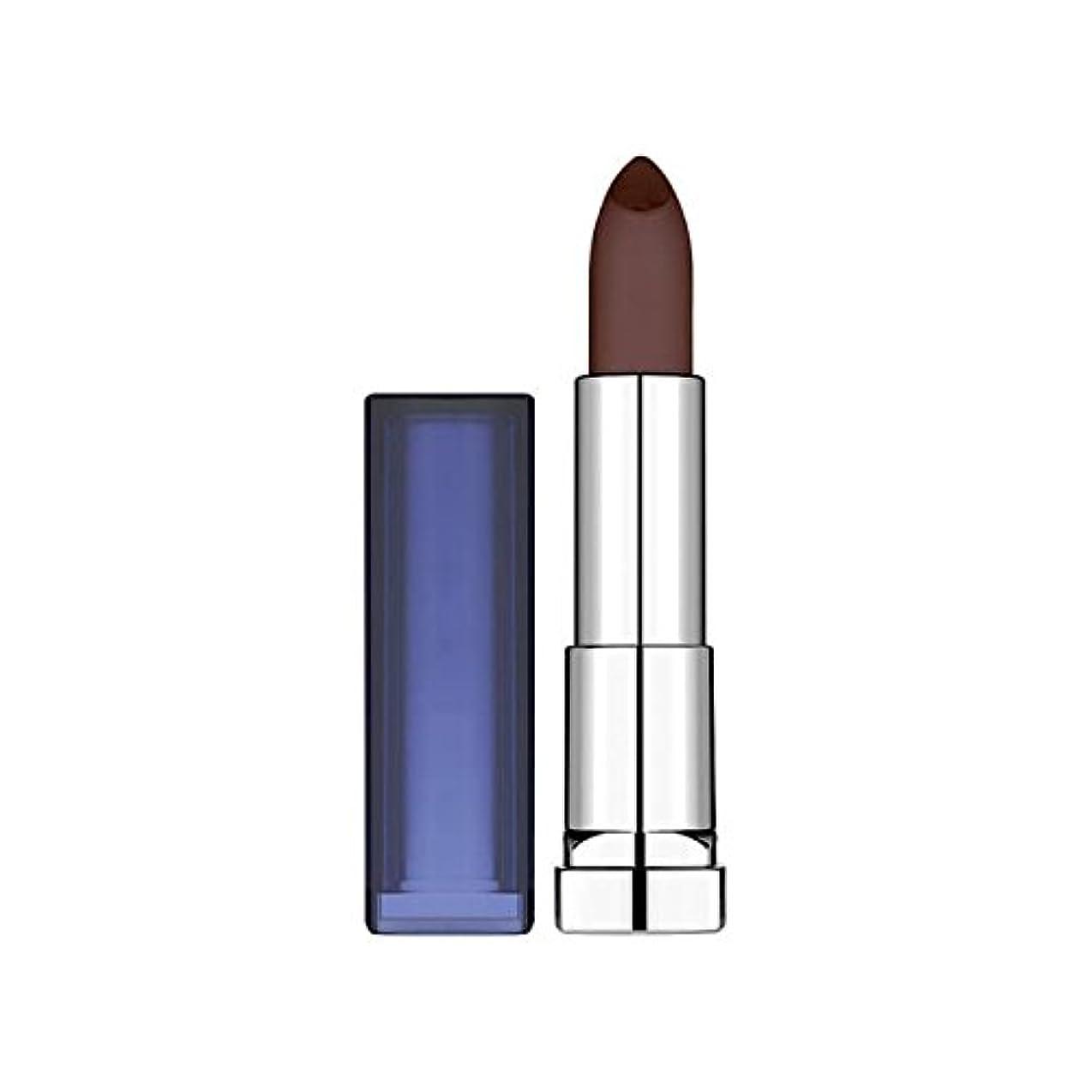 結婚式肥満資本主義Color Sensational Loaded Bold Midnight Merlot (Pack of 6) - カラーセンセーショナルなロードされた大胆な真夜中のメルロー x6 [並行輸入品]
