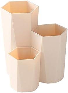 Multifunctional Organizer Makeup Brush Box Home Storage Organizer Box Organizer Accessories Storage Box Case