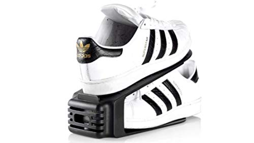 zapatero para botas altas fabricante Keen Kool