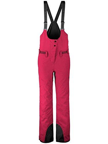 Scott Vertic 2L Insulated Pant W