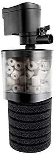 Aquael 5905546133371 Innenfilter Turbo Filter 1500