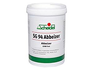 Scheidel Abbeizer SG 94, 5 Liter