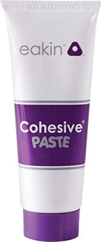 Eakin Cohesive Paste Clear, 2 Oz. Tube, 839010, n/a, 51839010