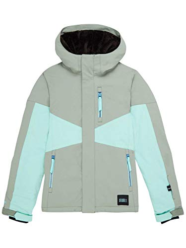 O'Neill Meisjes Pg Coral Jackets Snow