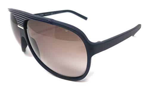 Dior - Gafas de sol para hombre BLACKTIE115S X2VX7