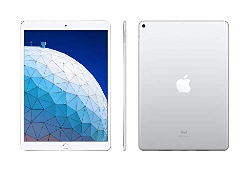 Apple(アップル)『iPadAir』