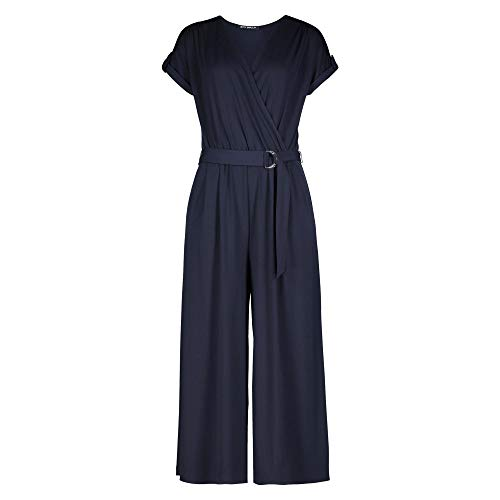 Betty Barclay Collection Damen Denise 1 Overall, 8345, 48