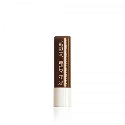 Alkemilla, Addolcilabbra cioccolato bianco (5ml)