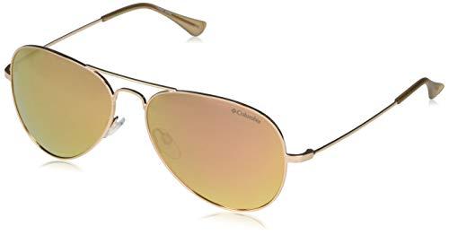 Columbia Norwester Aviator Sunglasses