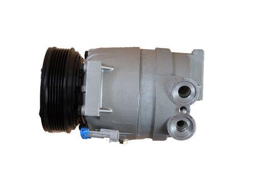 Nrf 32021 Compressore, Climatizzatore