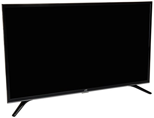 JVC SI32HS Smart TV 32', 720p, Built-in Wi-Fi