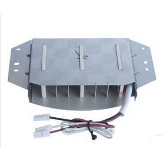 Resistance de secadora de secadora Fagor SFS-64CE