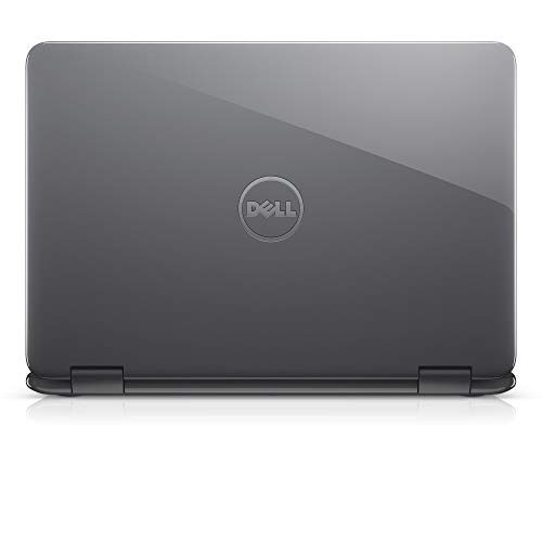 Compare Dell Inspiron 11 3195 2-in-1 vs other laptops