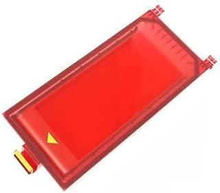IROBOT Roomba ricambio HEPA Filtri per 770 780 con AeroVac 2 bin 21899