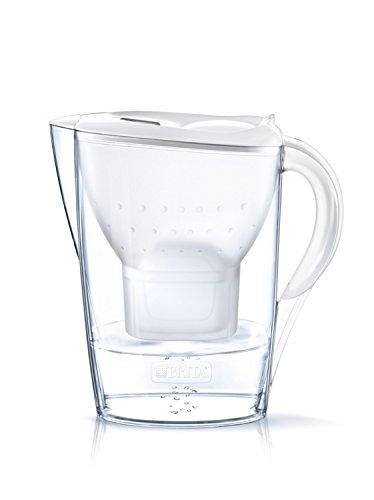 マレーラ【浄水容量1,4L】ブリタ/ポット型浄水器