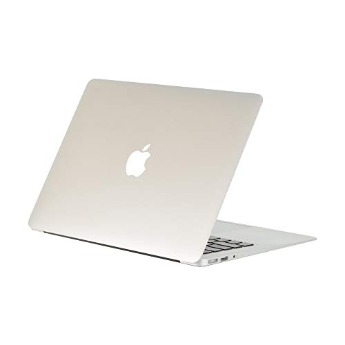 Compare Apple MacBook Air (MD761LL/B) vs other laptops