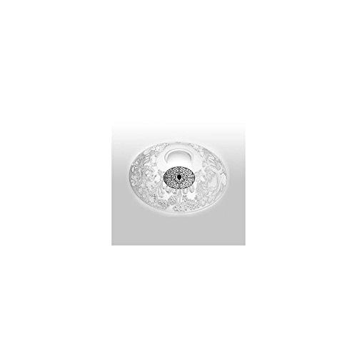 Flos – Lampe à encastrer au plafond Flos Skygarden recessed (halogène)