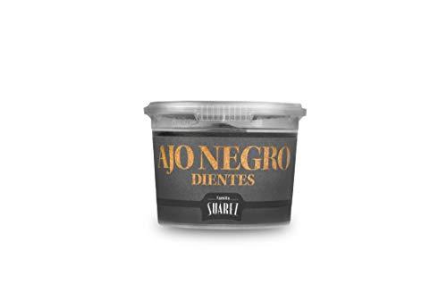Ajo Negro - Diente Pelado - 65g