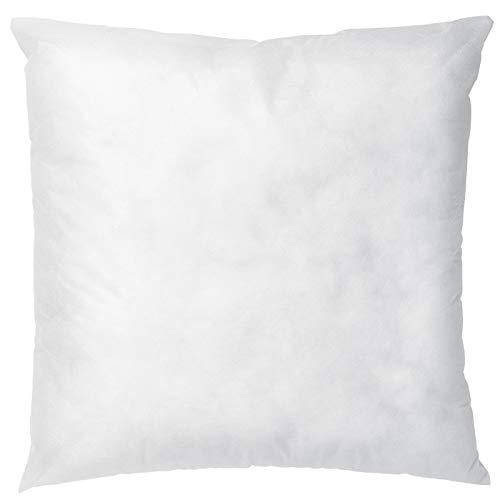 IKEA interno cuscino 'interno' del divano-decorativo-inlet - per federe per cuscini 50 x 50 cm