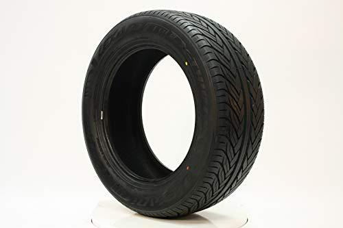 Lexani LX-Thirty All- Season Radial Tire-295/30R26 107W